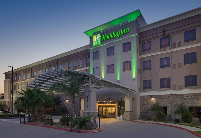 Holiday Inn Houston East - Channelview, an IHG Hotel, Channelview