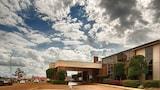Pilih hotel ekonomis di Greenwood