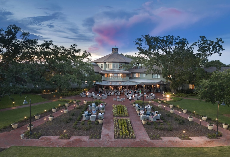 Grand Hotel Golf Resort & Spa, Fairhope