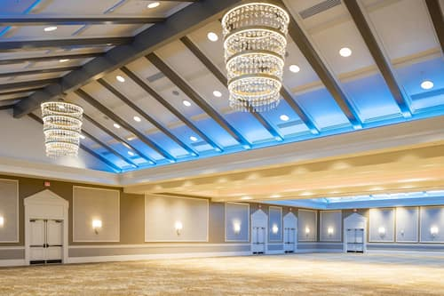 Book Grand Hotel Golf Resort Spa In Fairhope Hotels Com
