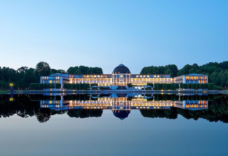 Parkhotel Bremen – ein Mitglied der Hommage Luxury Hotels Collection, Bremen