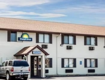 Picture of Days Inn Ankeny - Des Moines in Ankeny