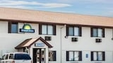 Book this Pet Friendly Hotel in Ankeny