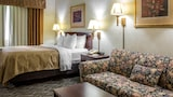 Book this Gym Hotel in Kirksville