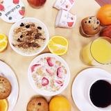 Prostor za doručak