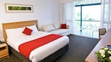 Book this Free wifi Hotel in Twin Waters