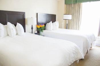 三藩市聯合廣場總管酒店的圖片
