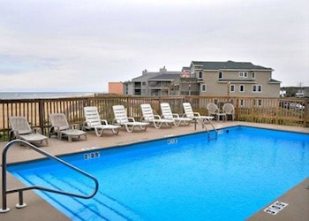 Outer Banks Hotels >> Top 10 Cheap Hotels In Outer Banks From 67 Night Hotels Com