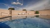 Hotel unweit  in Prescott,USA,Hotelbuchung