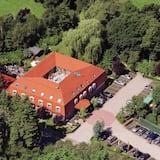 NordWest-Hotel Amsterdam, Bad Zwischenahn