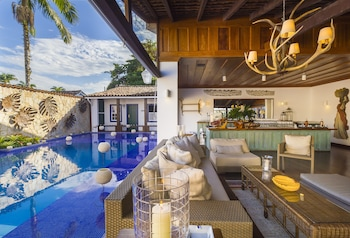 Picture of Pousada Porto Imperial in Paraty