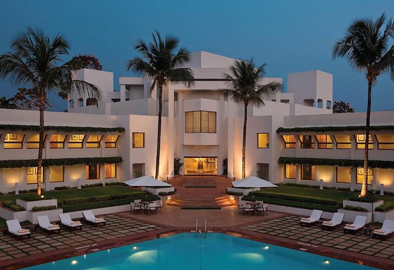 Trident, Bhubaneswar, Μπούμπανεσβαρ, Δωμάτιο (100 percent cashback as hotel credit), Δωμάτιο επισκεπτών
