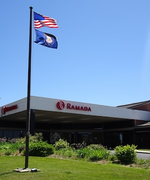 Picture of Ramada Cedar City in Cedar City