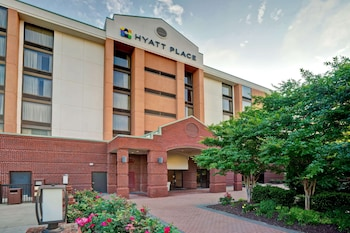 Foto Hyatt Place Richmond/Innsbrook di Glen Allen
