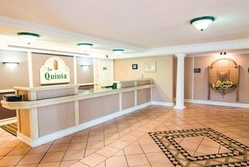 Φωτογραφία του La Quinta Inn by Wyndham Indianapolis Airport Lynhurst, Ιντιανάπολις