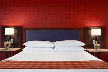 Picture of Harveys Resort & Casino in Stateline