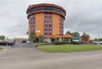 Foto del Quality Inn Pasadena Houston en Pasadena