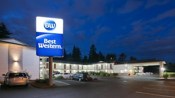 Picture of Best Western Inn Of Vancouver in Vancouver