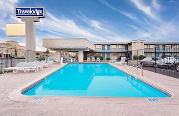 Picture of Travelodge by Wyndham Page in Page