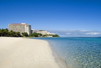 Picture of Hilton Guam Resort And Spa in Tamuning