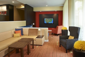 Picture of Courtyard by Marriott Columbus Dublin in Dublin