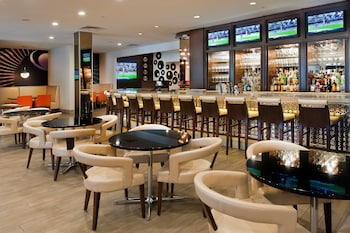 Slika: Marriott St. Louis Airport ‒ St. Louis