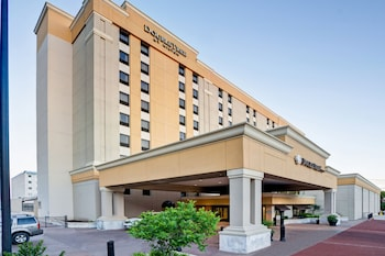 Picture of DoubleTree by Hilton Downtown Wilmington - Legal District in Wilmington