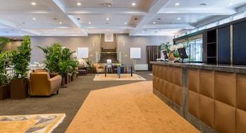 Kuva Best Western Hotel Blaise & Francis-hotellista kohteessa Milano