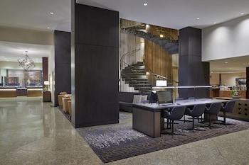 Picture of Sheraton Ottawa Hotel in Ottawa