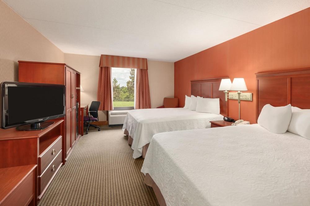 Hampton Inn by Hilton Harrisburg West, Mechanicsburg