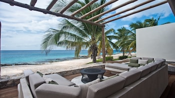Φωτογραφία του InterContinental Presidente Cozumel Resort & Spa, Cozumel