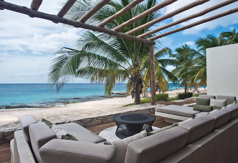InterContinental Presidente Cozumel Resort & Spa, Cozumel, Pokoj