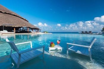 Nuotrauka: InterContinental Presidente Cozumel Resort & Spa, Cozumel