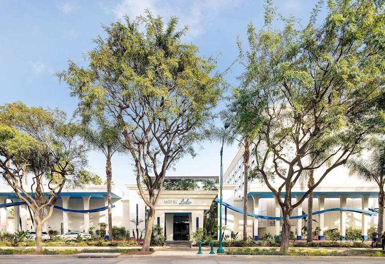 Hotel Lulu, BW Premier Collection, אנהיים