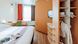 Choose This Cheap Hotel in Essen