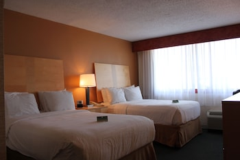 Picture of Trip Hotel Ithaca in Ithaca