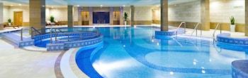 Picture of The Bonnington Dublin & Leisure Centre in Dublin