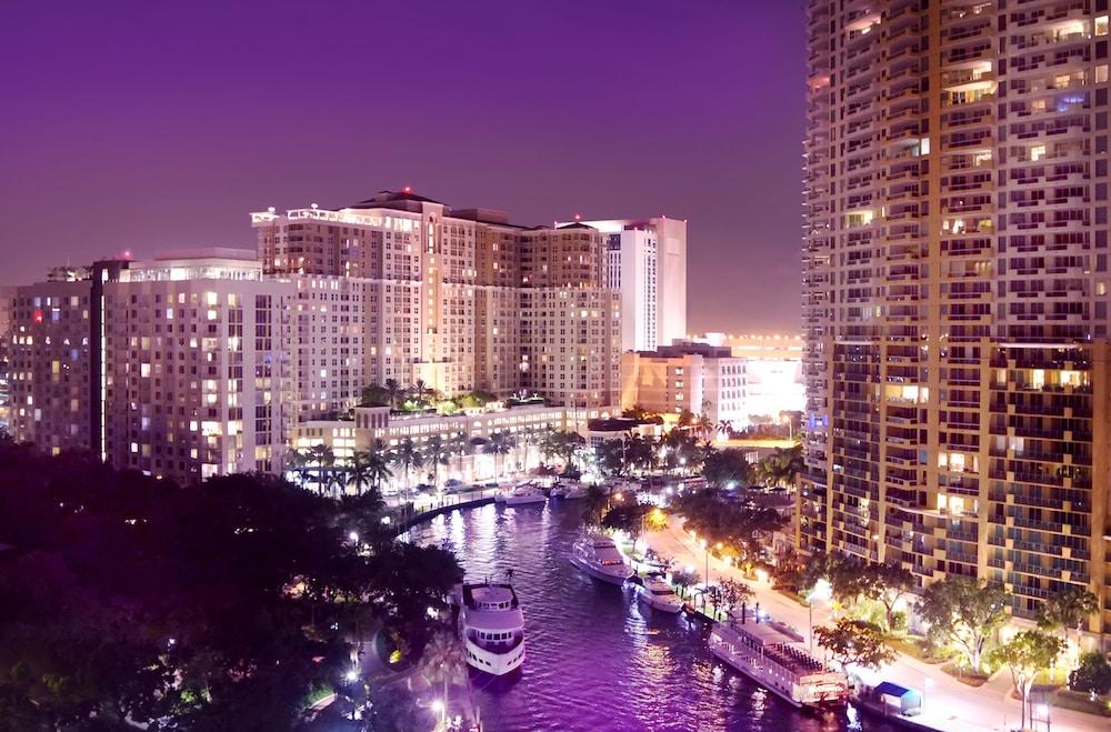 Casino Fort Lauderdale