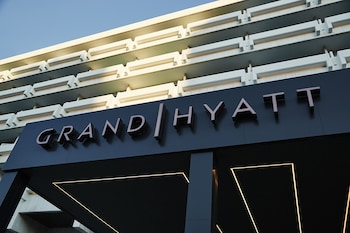 Picture of Grand Hyatt Athens in Athens
