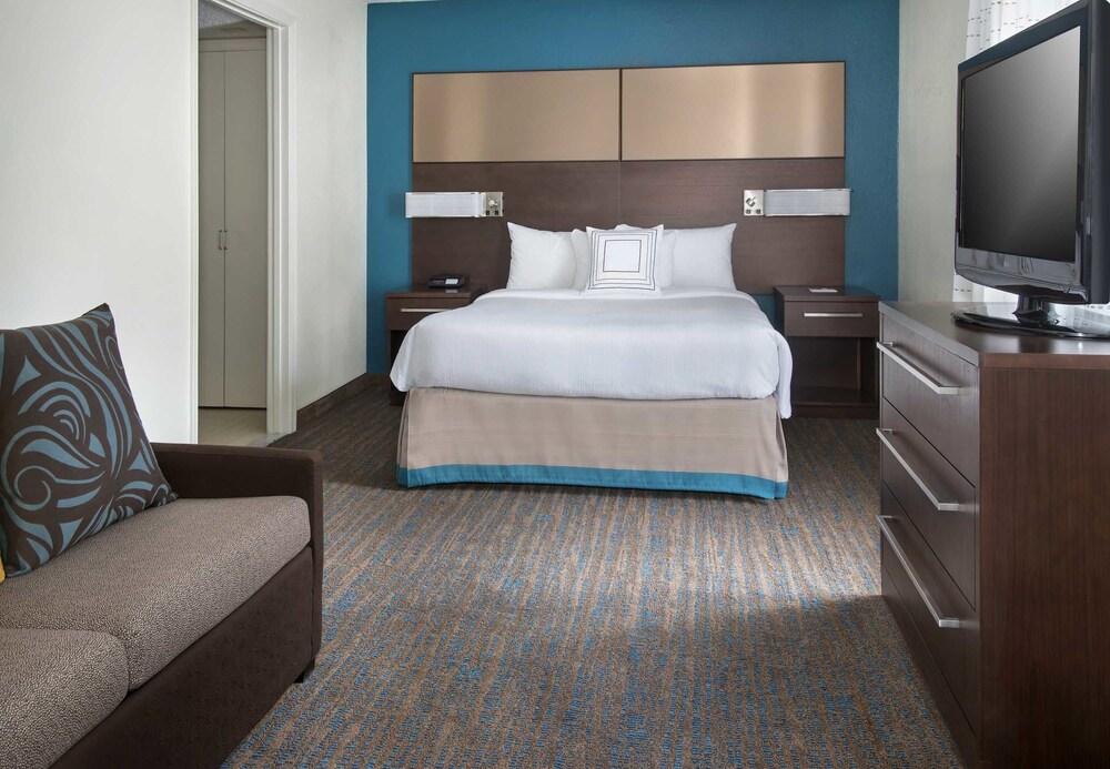 Book Residence Inn By Marriott Philadelphia Valley Forge Berwyn Hotels