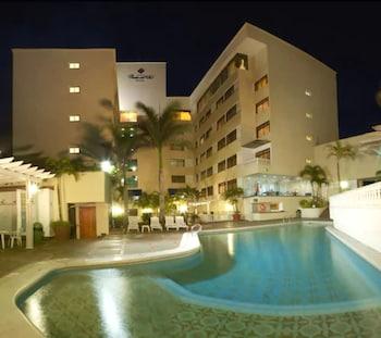 Picture of Hotel Faranda Express Puerta del Sol Barranquilla in Barranquilla
