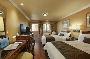 San Jose bölgesindeki Hotel Elan resmi