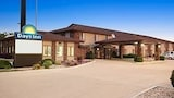 Foto di Days Inn Oglesby/Starved Rock a Oglesby
