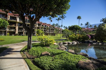 Picture of Castle Kamaole Sands, a Condominium Resort in Kihei