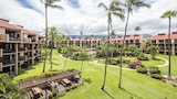 Book this Parking available Hotel in Kihei