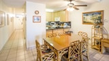 Vacation home condo in Kihei