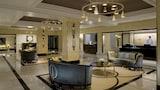 Seleccionar este hotel com boutique em Hollywood Oeste