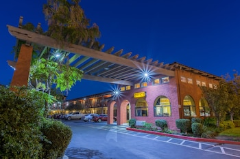 Picture of Milpitas Inn in Milpitas
