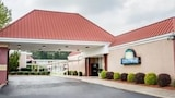 Book this Pet Friendly Hotel in Goldsboro