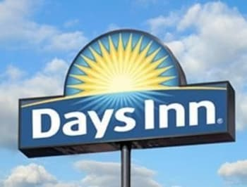 Picture of Days Inn Bullhead City in Bullhead City